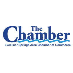 Excelsior Springs Chamber of Commerce
