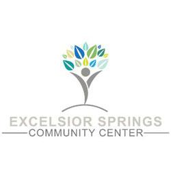 Excelsior Springs Community Center
