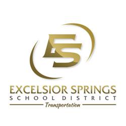 Excelsior Springs School District