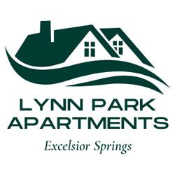 Lynn Park Apartments